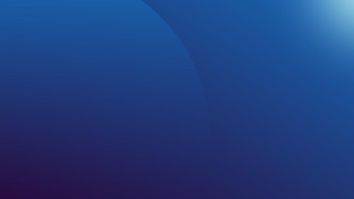 [DOWNLOAD DATASHEET] Download the Datasheet: iCorps Phishing Attack Simulation